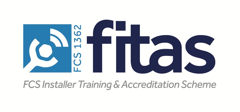 Fitas - Lowestoft Accredited Auto Electrician