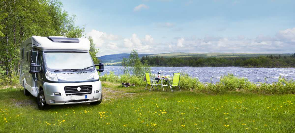 motorhomes-touring-tow-vehicle-installation